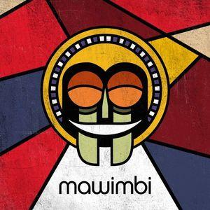 Mawimbi La Sirene