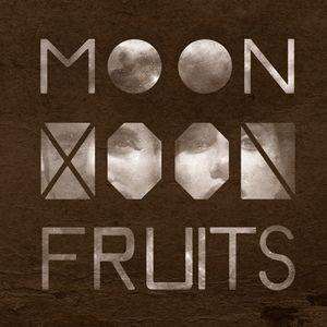 Moonfruits The Horseshoe Tavern