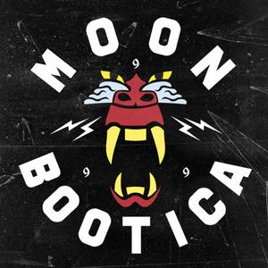 Moonbootica Bremen