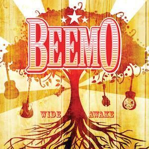 Beemo Winter Garden