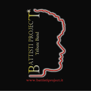 BATTISTI PROJECT Re di Mezzo