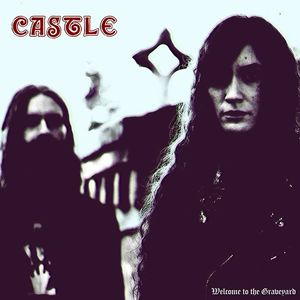 Castle The Starlite Room