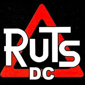Ruts D.C. Rock City