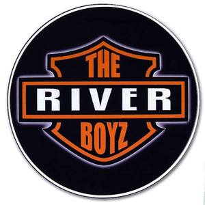 The River Boyz Norfolk