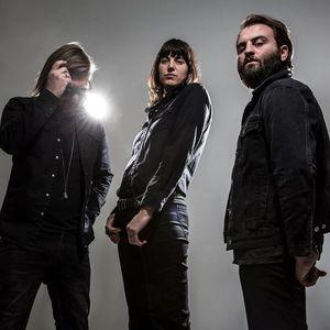 Band of Skulls Rock City