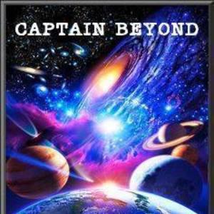 Captain Beyond Rams Head