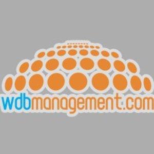 WDB Management Djeff Afrozila @ Summer Heat - USA
