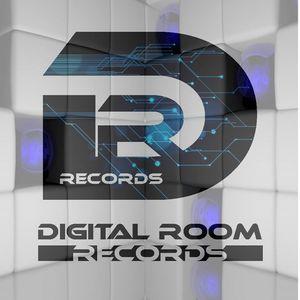 Digital Room Records Vocklabruck