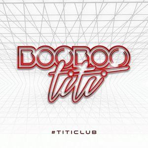 BooBoo TiTi Aggie Theatre