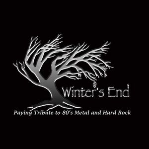 Winter's End Acadia Bar & Grill