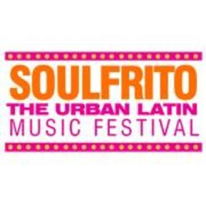 Soulfrito Music Festival Barclays Center