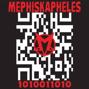 Mephiskapheles The Bowery Electric