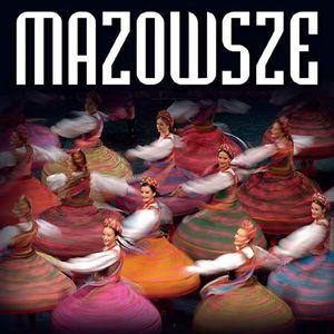 Mazowsze Compiegne