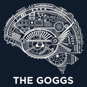 The Goggs La Fête des Sens