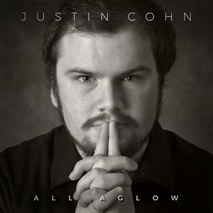 Justin Cohn The Foundry Lounge 7:00 - 10:00