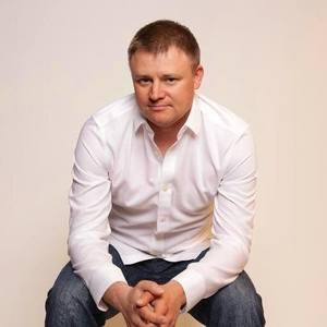 DJ Nilsson XS THE NIGHTCLUB AT ENCORE