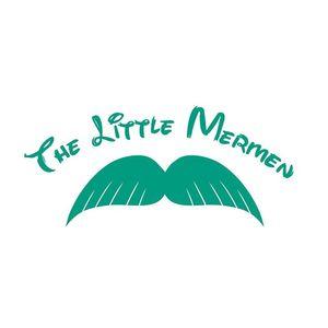 The Little Mermen Irving Plaza