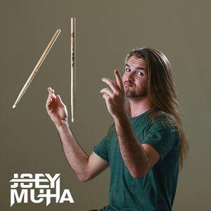 Joey Muha Depew