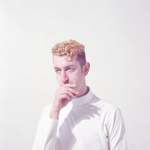 Chrome Sparks The Independent