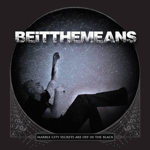 Beitthemeans The Machine Shop