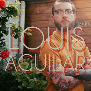 Louis Aguilar L'OUVRE BOITE