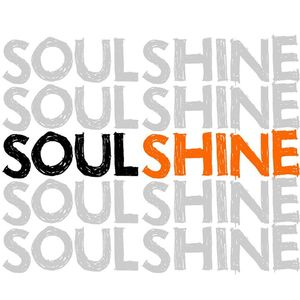 Soulshine The Back Porch and Events Center