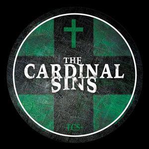 The Cardinal Sins Main Street