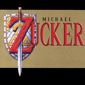 Michael Zucker Marquis Theater