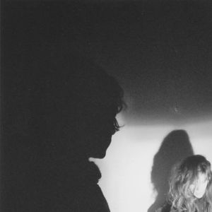 Beach House Knitting Factory Concert House