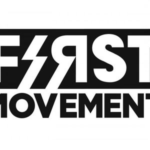 First Movement The Falls Event Center