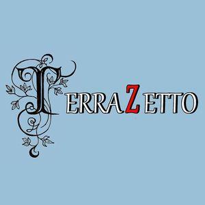 TerraZetto Duncan