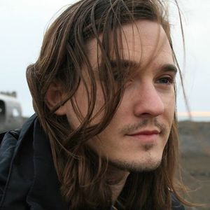 Chris Farren Wooly's