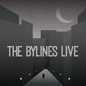 The Bylines Dallas