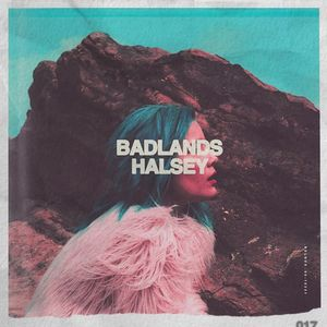 Halsey Staples Center