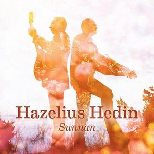 HAZELIUS HEDIN Asa