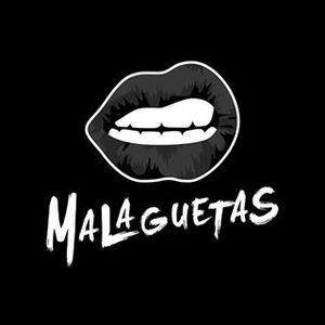 Malaguetas Guaruja