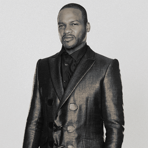 Jaheim Arvest Bank Theatre at The Midland
