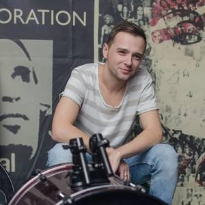 Marius Gossau