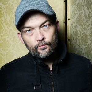 Ben Watt The Lemon Tree