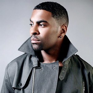Ginuwine Three Rivers