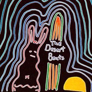 The Desert Beats Club Congress