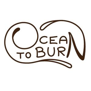 Ocean to Burn Sala
