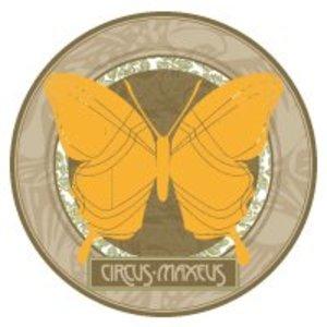 Circus Maxeus Goldach