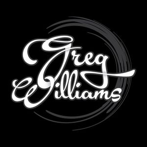 Greg Williams Bolton