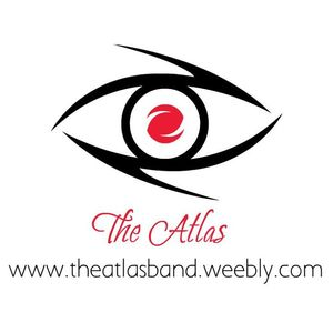 The Atlas The Globe