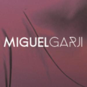 Miguel Garji  Pacha Ibiza