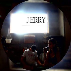 Jerry ZENITH-PYRENEES