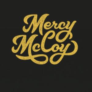 MERCY MCCOY Waterfront Park