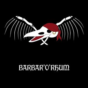 Barbar'O'Rhum Salle des Fêtes