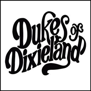 DUKES of Dixieland Luling
